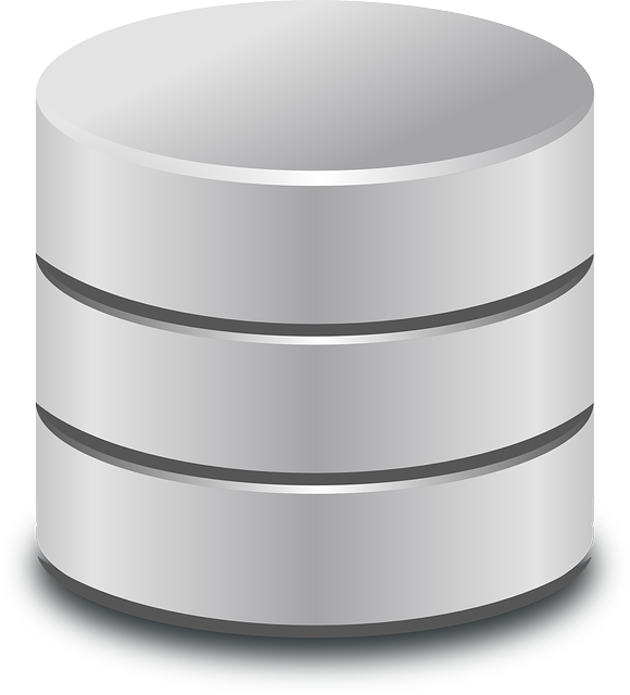 SQL Server database recovery software 2018