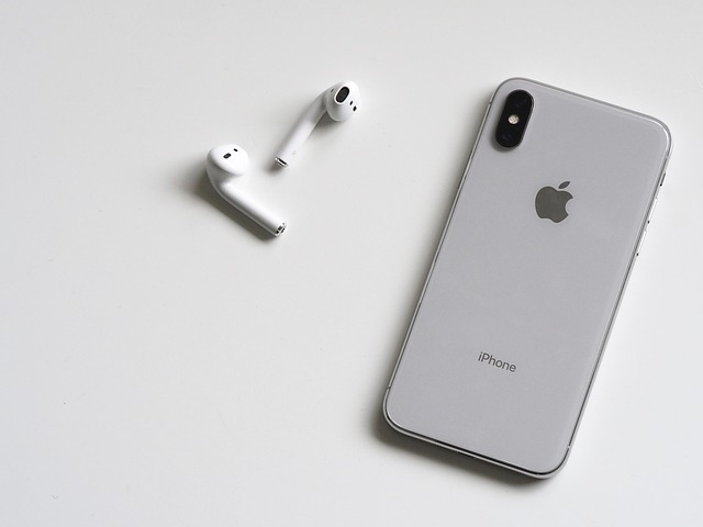 iphone data recovery 2018 software
