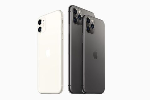 Top 7 Smartphones you would Dream to Buy -2020 Update